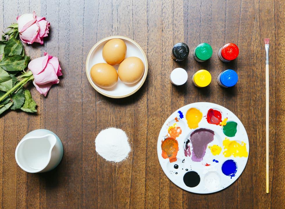 Easter Egg Jelly Recipe
