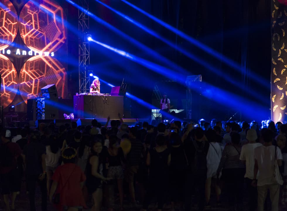 We The Fest 2014