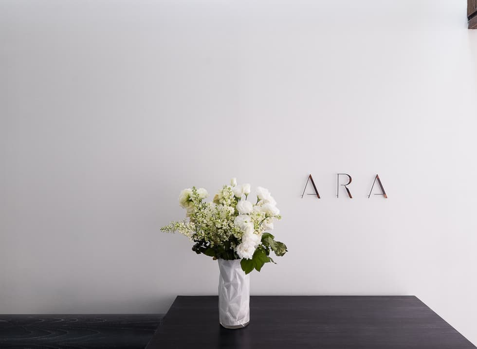 ARA: Home of Homegrown Fashion Force