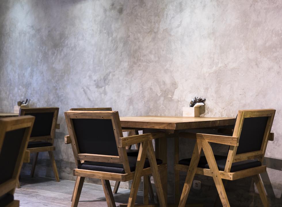 212 Taverna