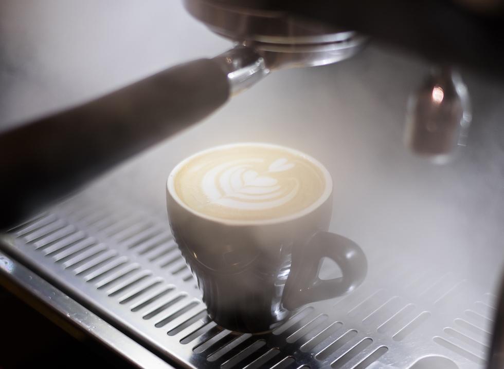Goni Coffee