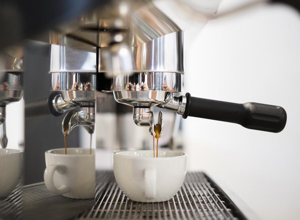 Kickass Coffee Works