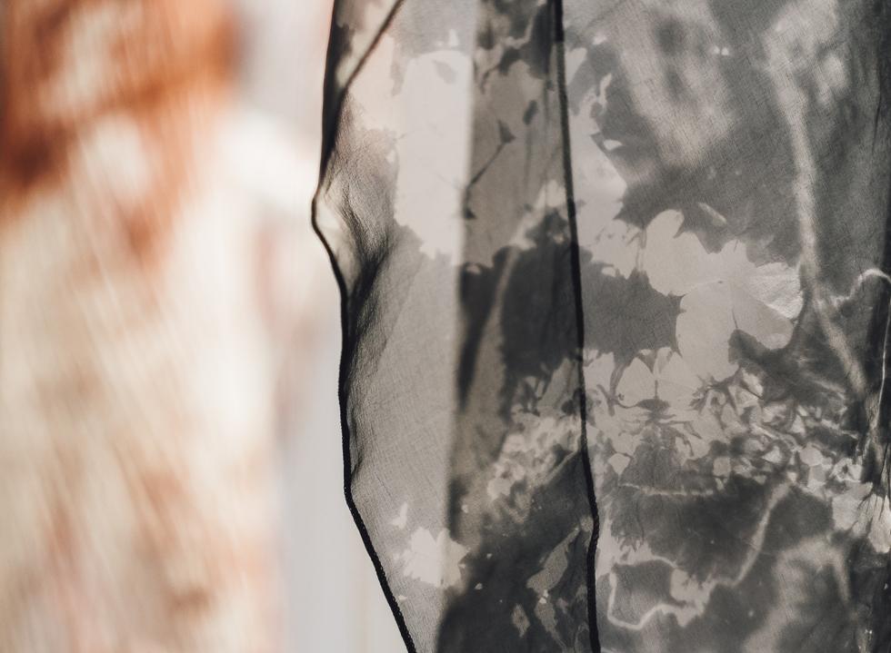 Jumputan by Galeri Tie Dye