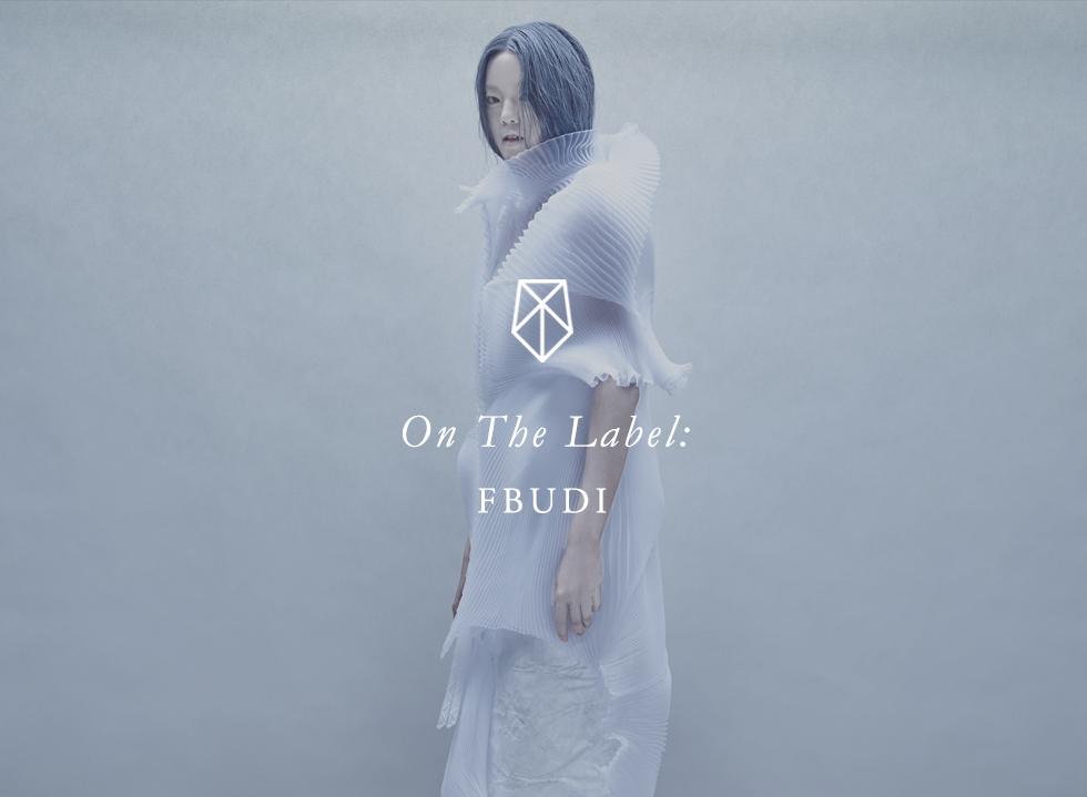 On The Label: fbudi
