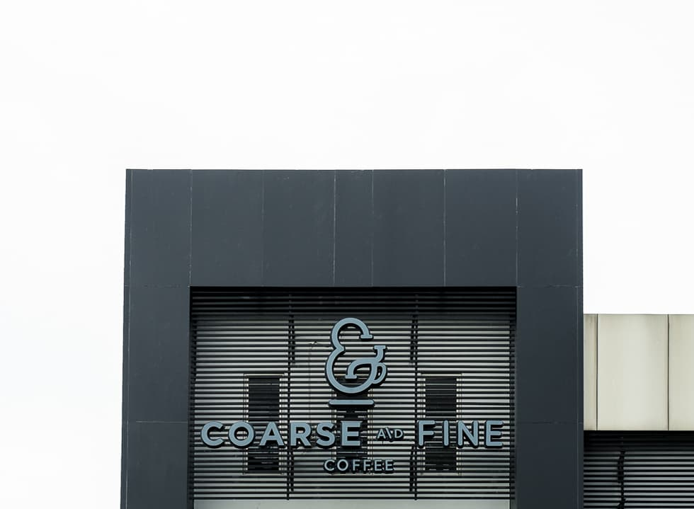 Daydreaming at Coarse and Fine