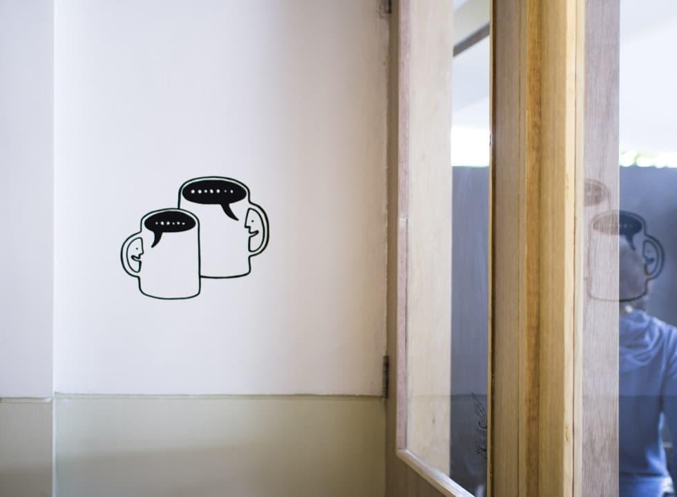 Seven Speed Coffee