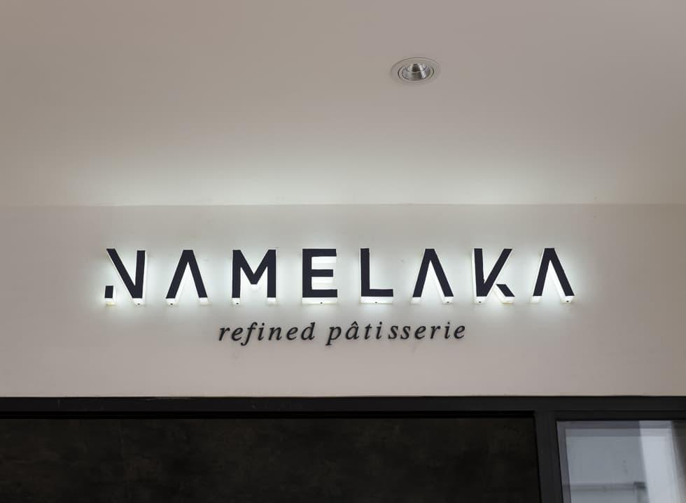 Namelaka