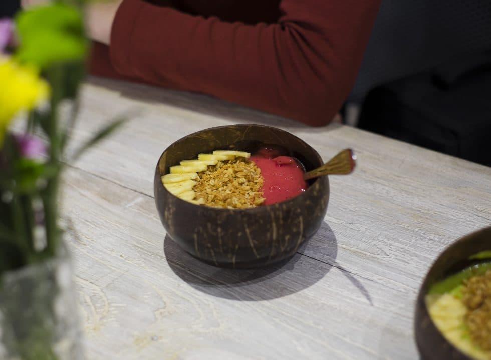 Nalu Bowls (SCBD)