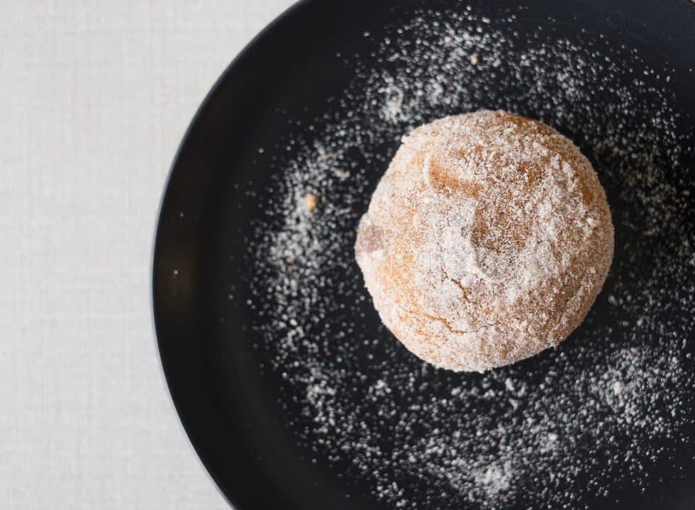 Brood-en-Boter