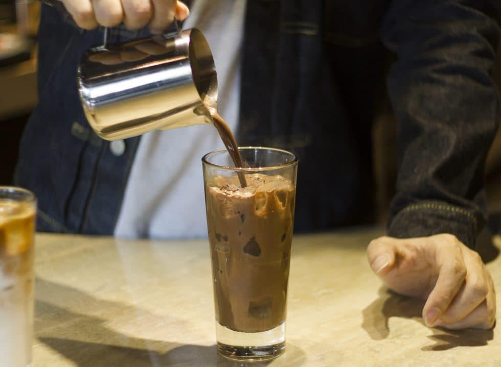 KLTR Coffee