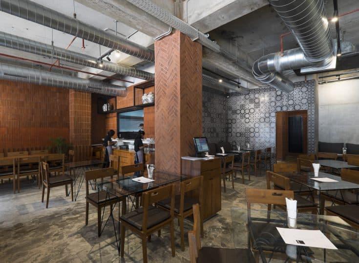 Nebula Ventures into Jakarta
