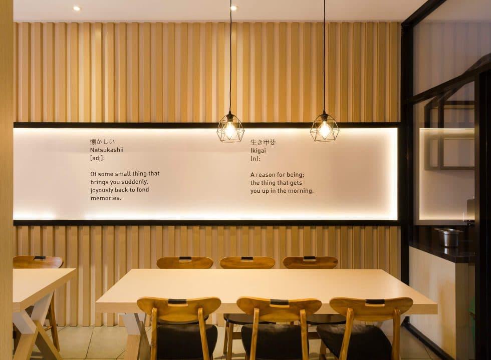 Ardent Coffee & Kitchen