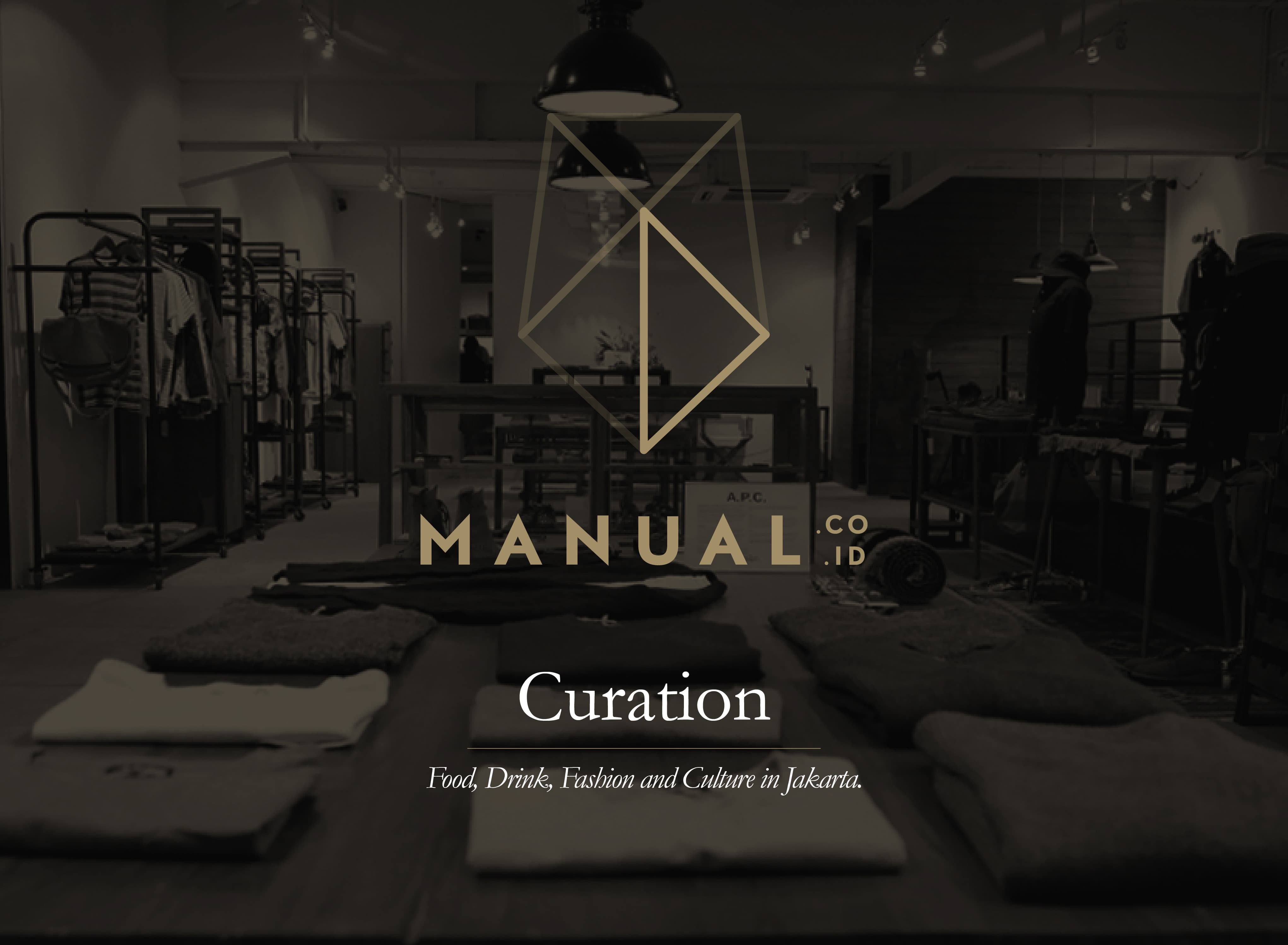 About Manual