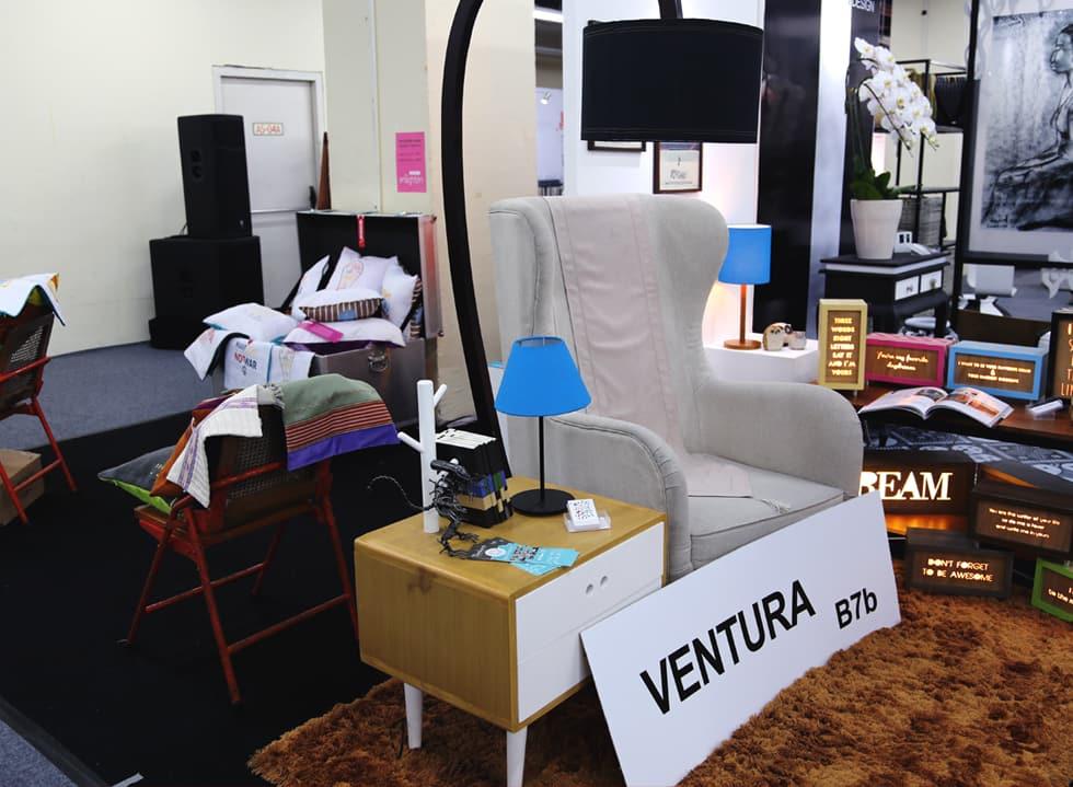 Pasar Desain 2013