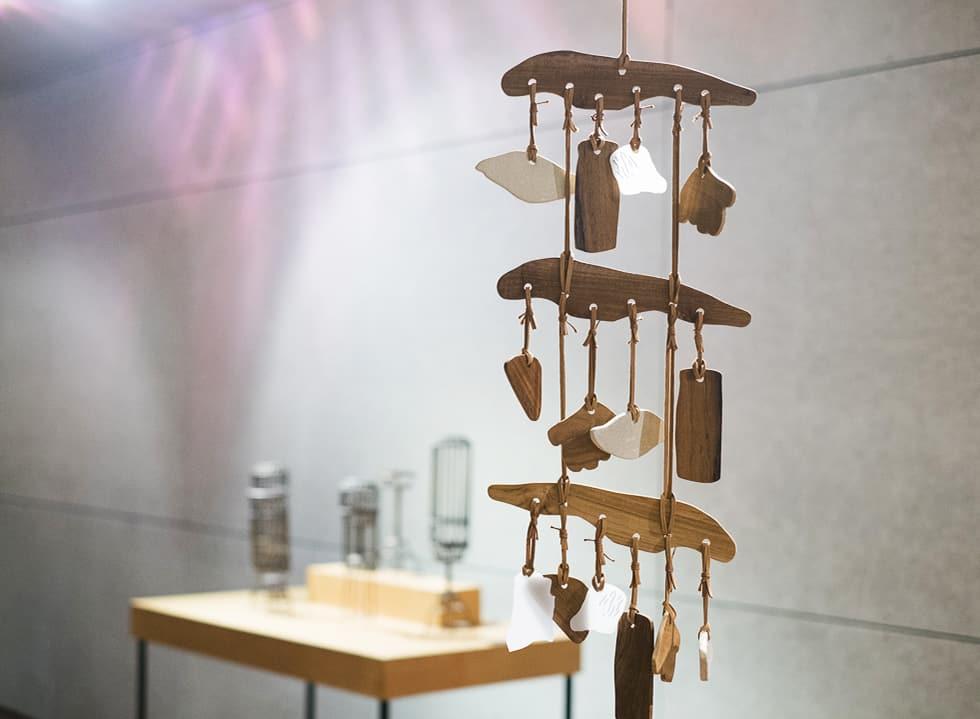 Project Khatulistiwa Exhibition at Dia.Lo.Gue