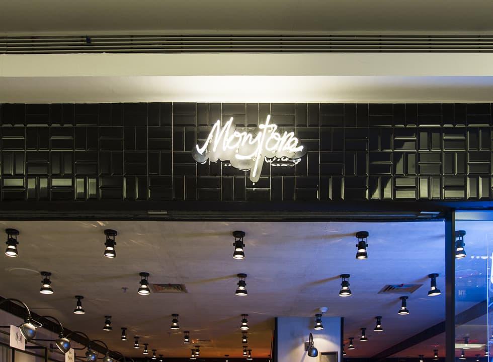 Monstore Opens in Kota Kasablanka