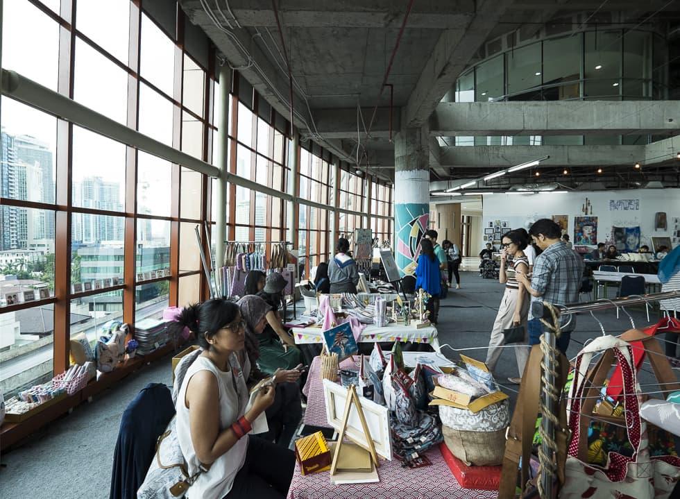 Catalyst Art Market Volume 4