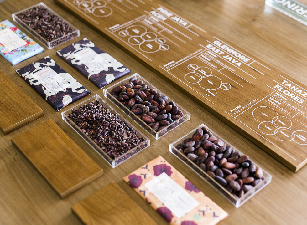 Image result for pipiltin cocoa