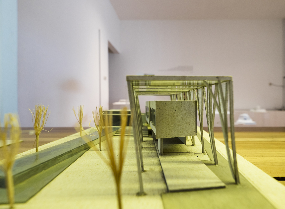 """From House to Home: """"RUMAH"""", an Exhibition by Andra Matin"""