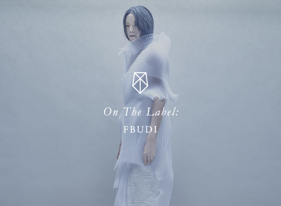 On The Label: fbudi