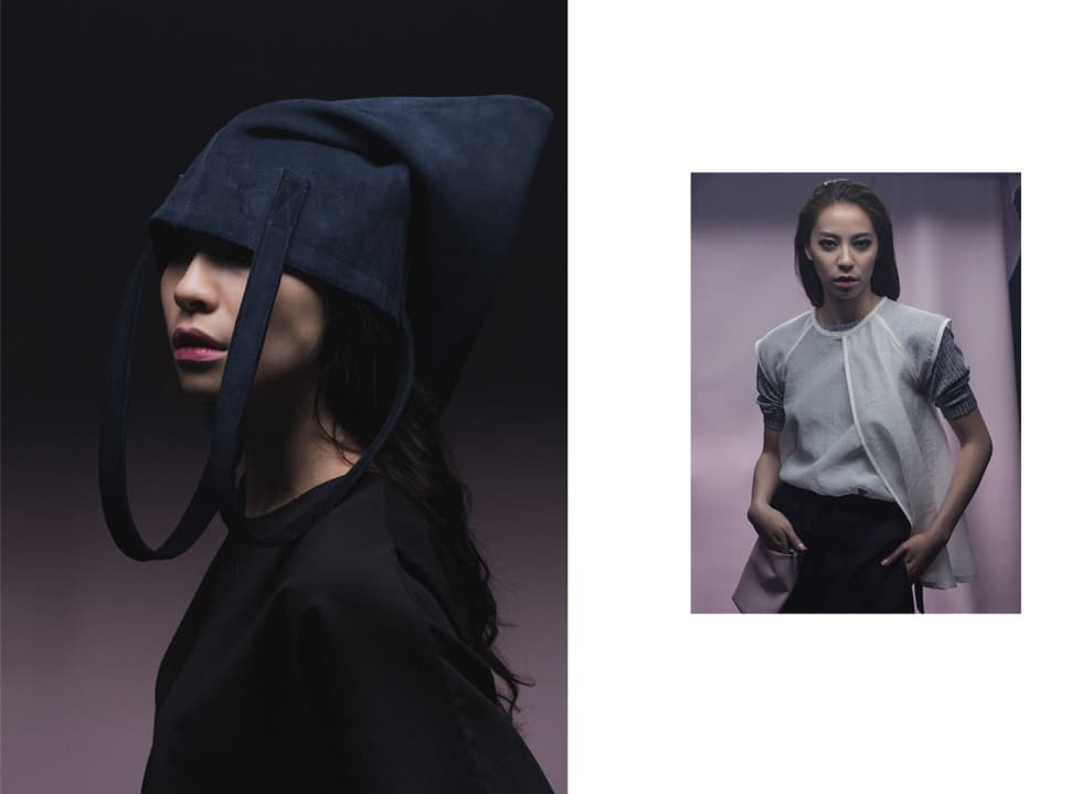 On the Label: NIKICIO