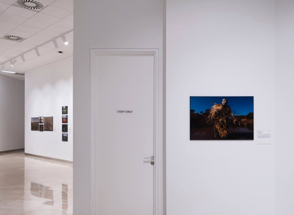 World Press Photo 2019 and the Empowerment of Photography