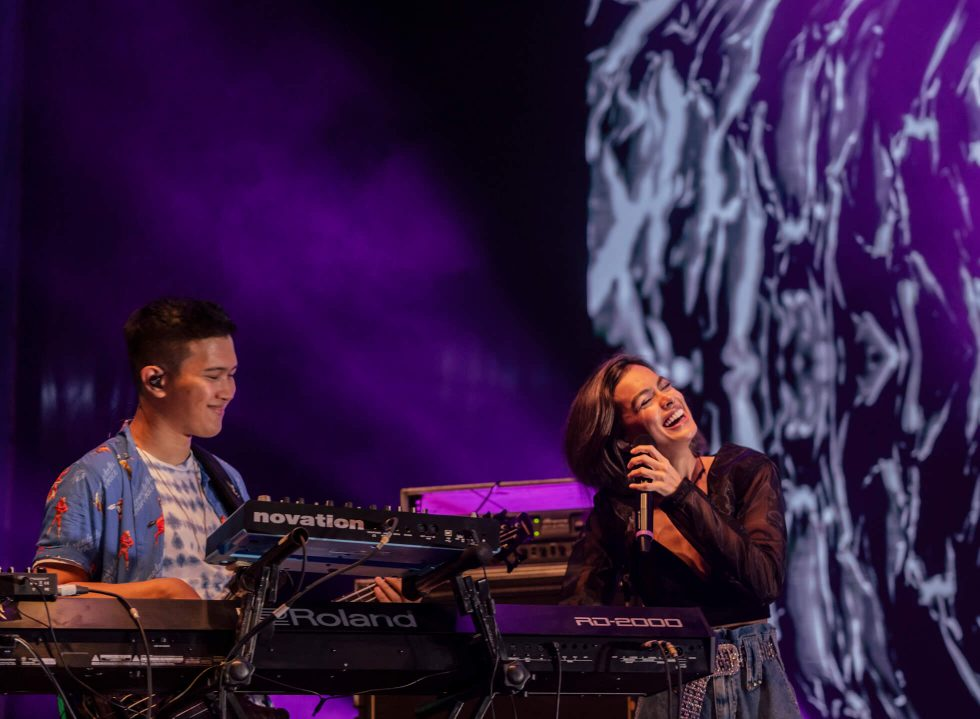 Joyland Festival 2019