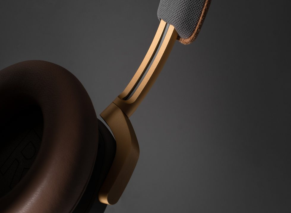 Manual Pick: BANG&OLUFSEN Beoplay H9 3rd Gen