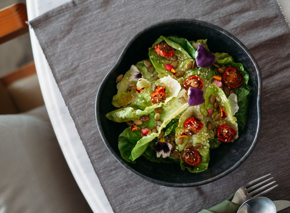 Meet ULANA Gastronomia