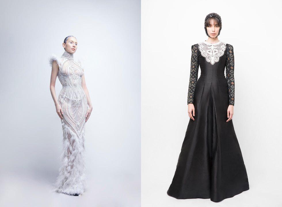 Nusantara Fashion Festival 2020