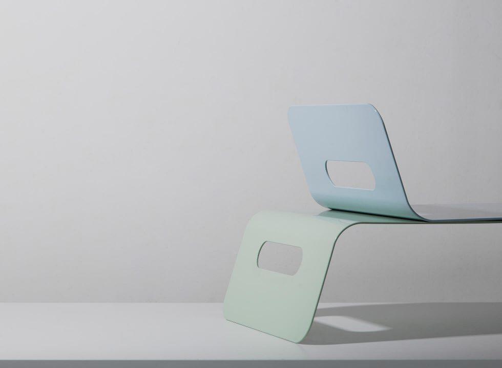 Manual Pick: Bored not Bored Lap Desk
