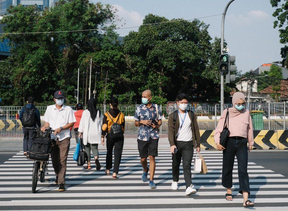 """The Banda Journal"": The Forsaken Aftermath of Colonisation"