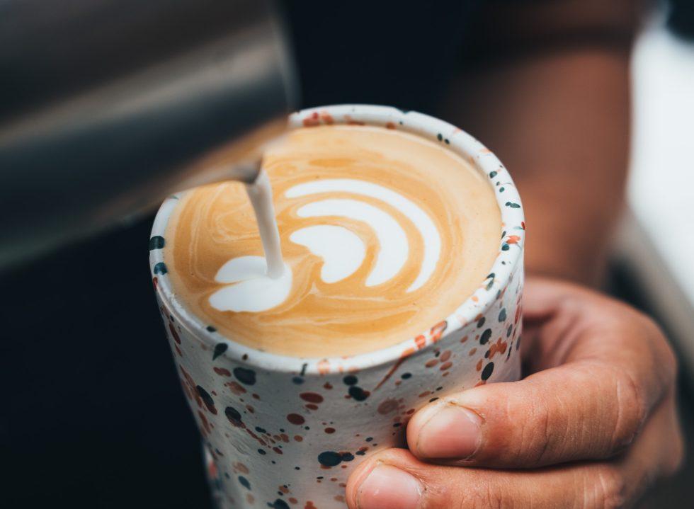 7 Speed Coffee Panglima Polim