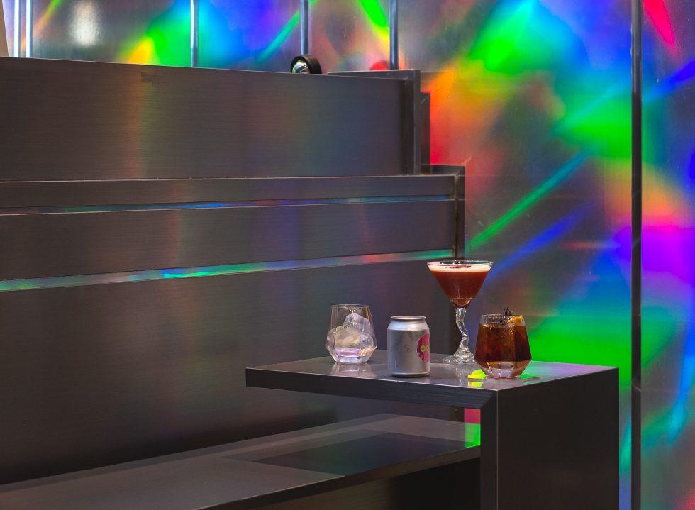 Object Coffee Bar